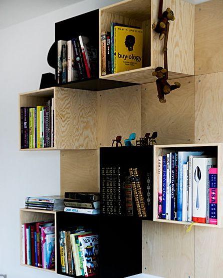 Alice In Designland Beautiful Interior Design On A